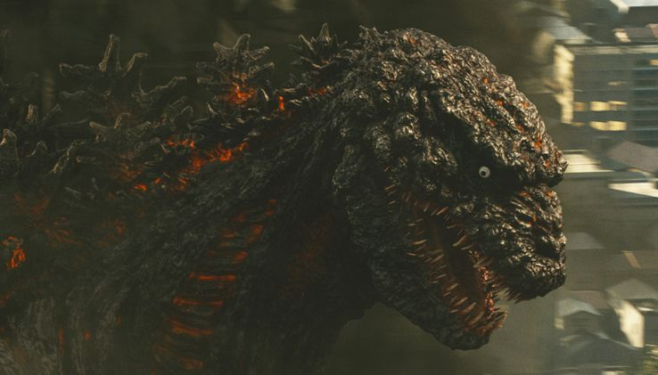 Ranking All The Godzilla Movies From Best To Worst | ScreenRant