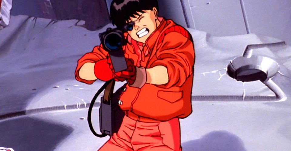 Akira Live Action Movie Synopsis Reveals Differences To Anime