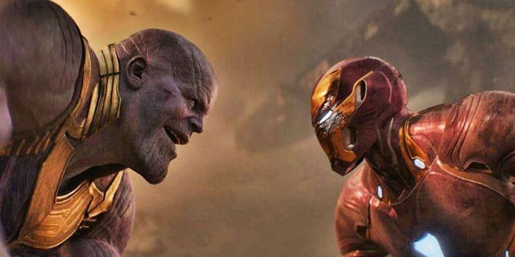 Avengers: Endgame - The 14 Biggest Spoilers   ScreenRant