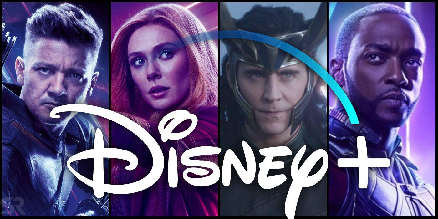 Director Matt Shakman Reportedly In Talks For Marvel Disney+ TV Show