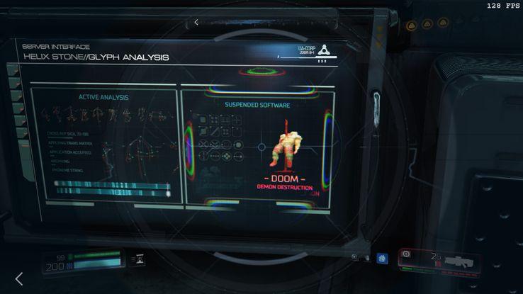 10 Secrets You Still Haven't Found in Doom   ScreenRant