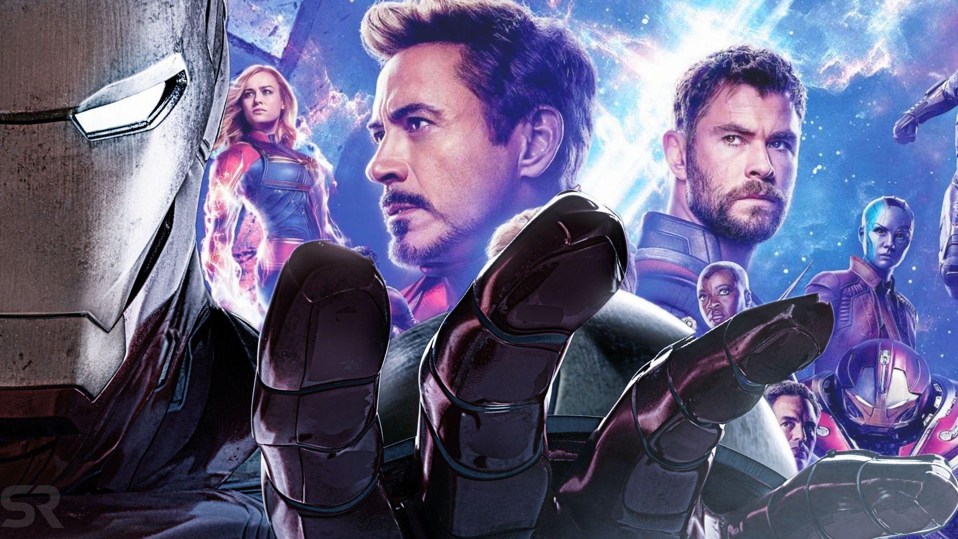 Endgame Bts Photos Videos Reveal Avengers Filming Big Funeral Scene