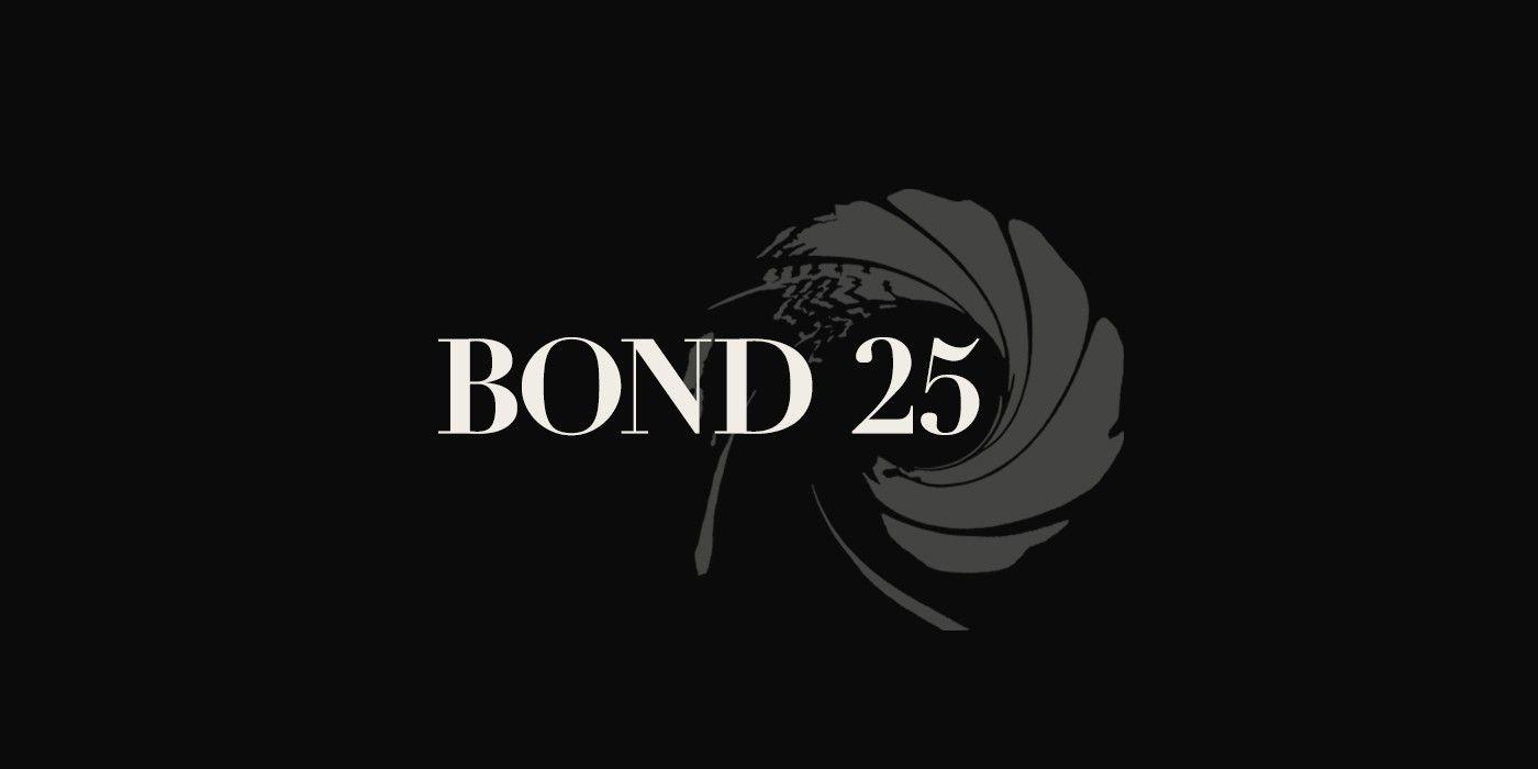 James-Bond-25-logo.jpg