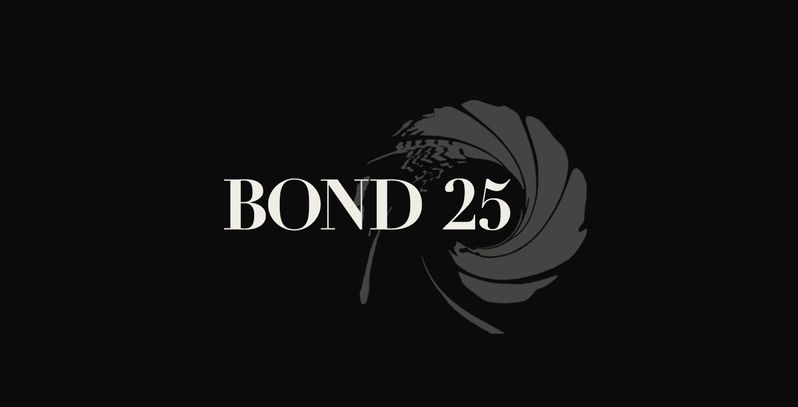 James-Bond-25-logo.jpg?q=50&fit=crop&w=798&h=407&dpr=1.5