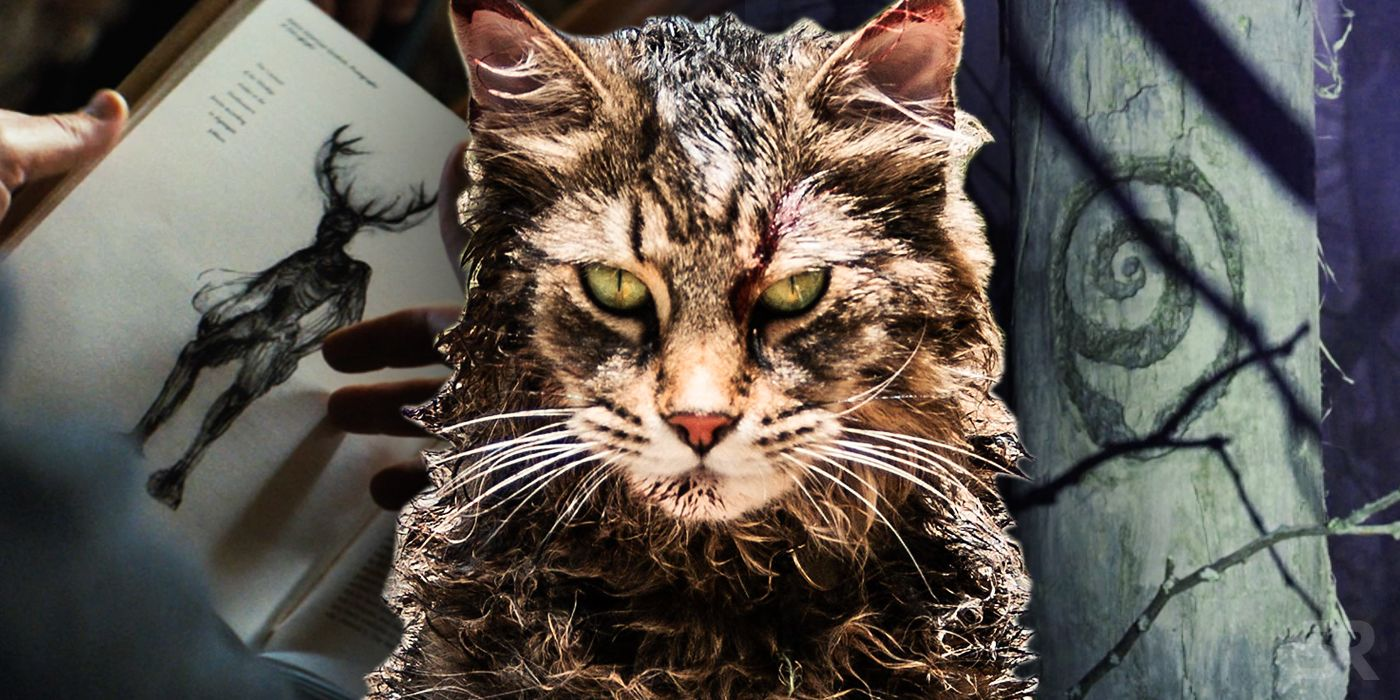 pet sematary 2 release date, story, prequel, will it happen?