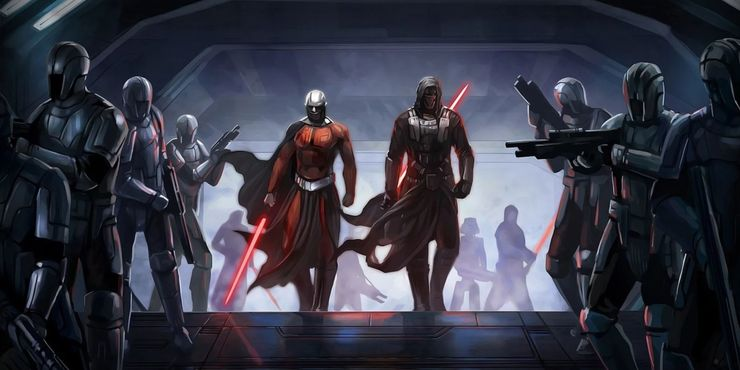 https://static1.srcdn.com/wordpress/wp-content/uploads/2019/04/Star-Wars-Knights-of-the-Old-Republic-3-Revan-Ancient-Sith.jpg?q=50&fit=crop&w=740&h=370