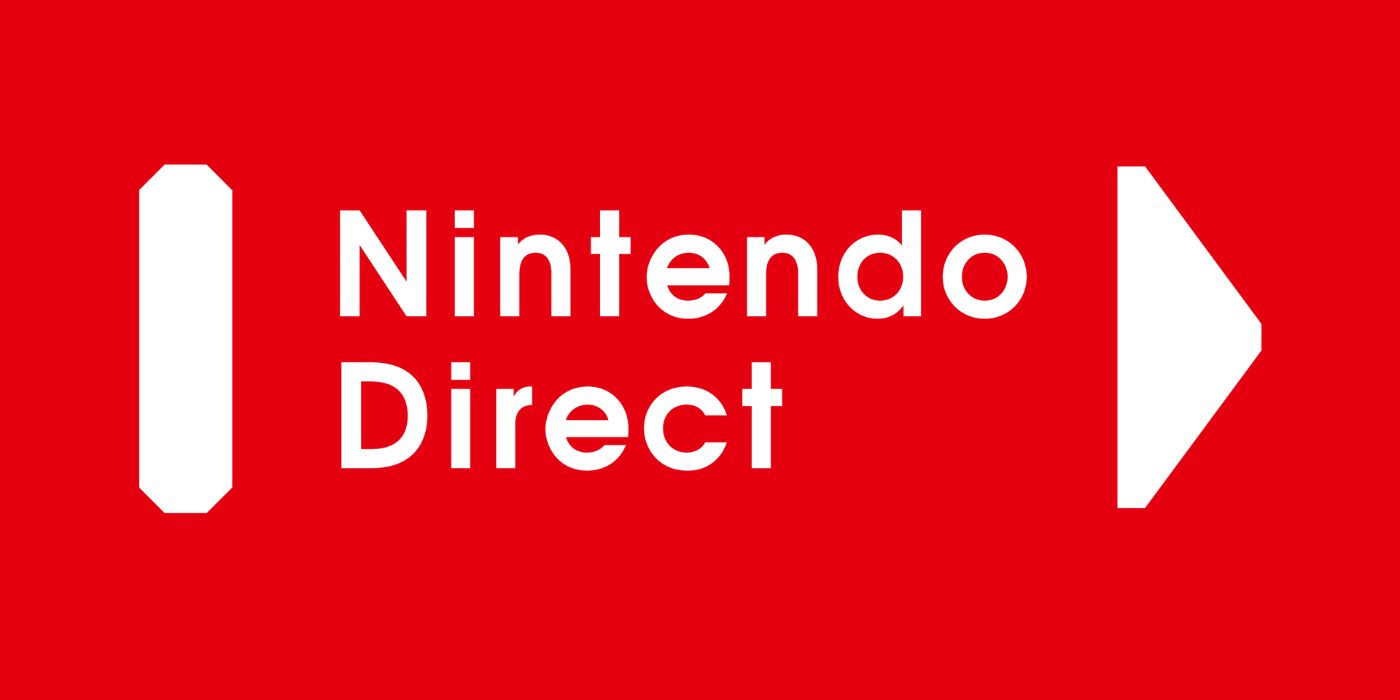 A Surprise Nintendo Direct Is Coming This Week, According To Leak