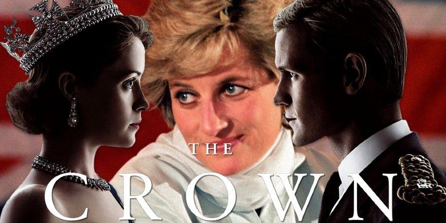 Netflix's The Crown Season 4 Casts Emma Corrin as Princess ...