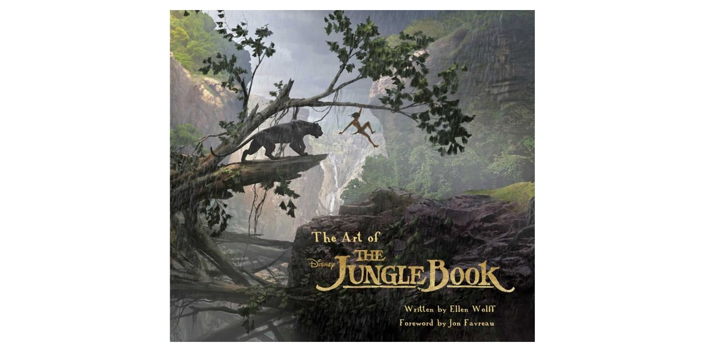 Ultimate Tv Guide Jungle Movie The Book News Gift And ynvmNwO0P8