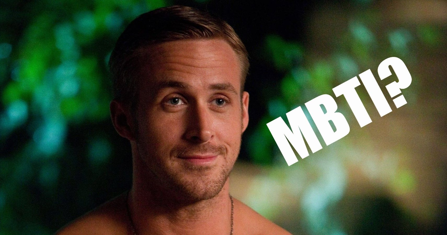Which Iconic Ryan Gosling Movie Character Are You Based on ...