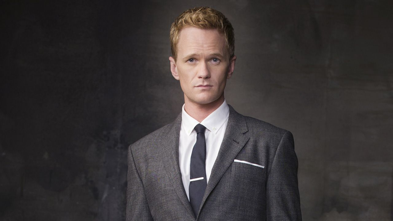 TV and Movie News How I Met Your Mother: 10 Most Hilarious