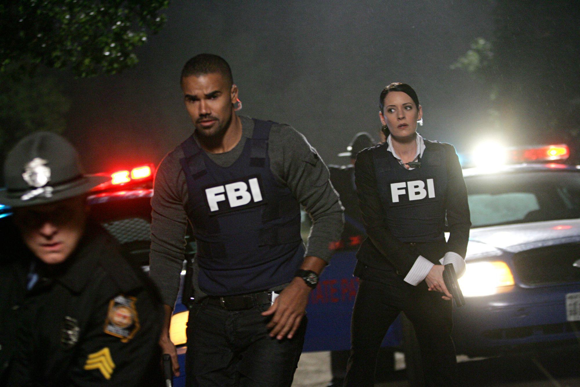 The 10 Best Criminal Minds Episodes, Ranked – iNerd