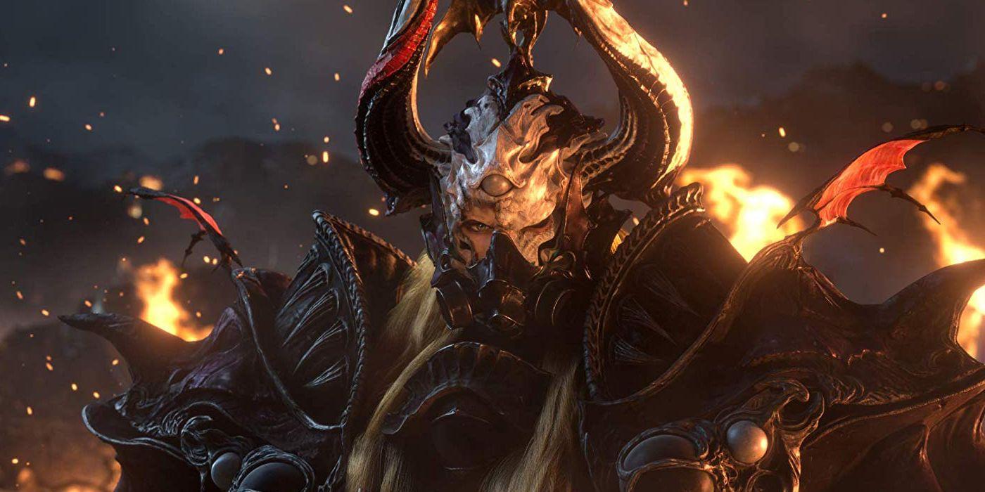 Final Fantasy XIV Surpasses 16 Million Players | ScreenRant