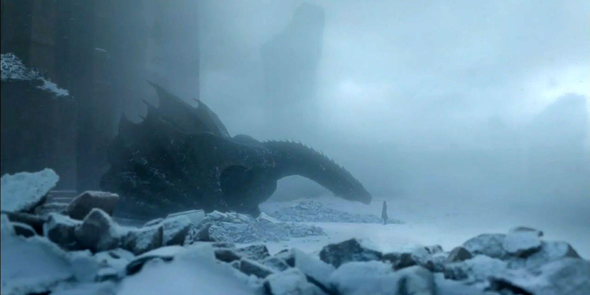 https://static1.srcdn.com/wordpress/wp-content/uploads/2019/05/Game-of-Thrones-Finale-Drogon-and-Jon.jpg