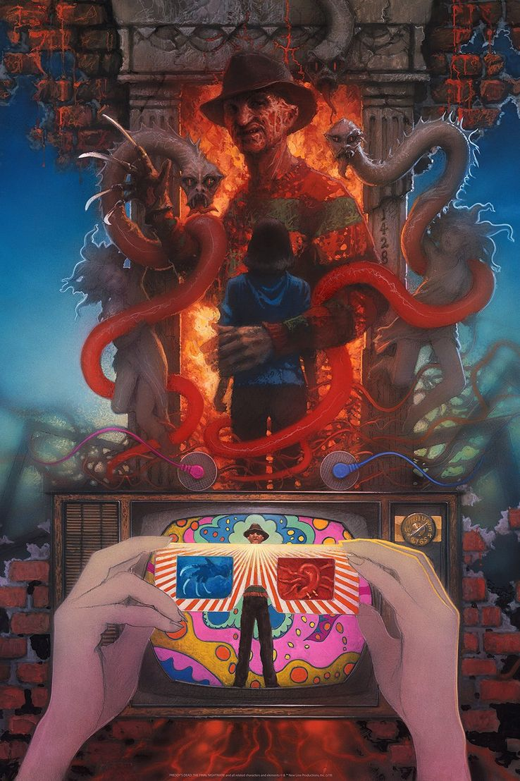 Matthew-Peaks-Textless-Freddys-Dead-The-Final-Nightmare-Poster.jpg?q=50&fit=crop&w=738&dpr=1.5