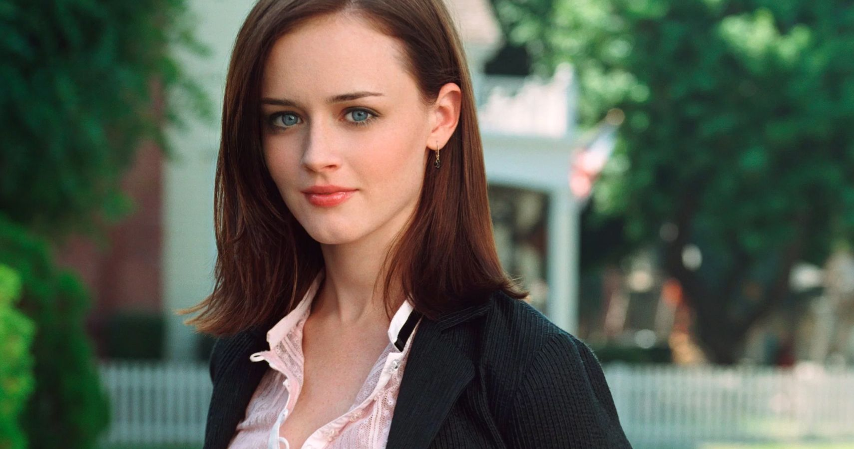 10 Most Underrated Quotes From Rory Gilmore | ScreenRant