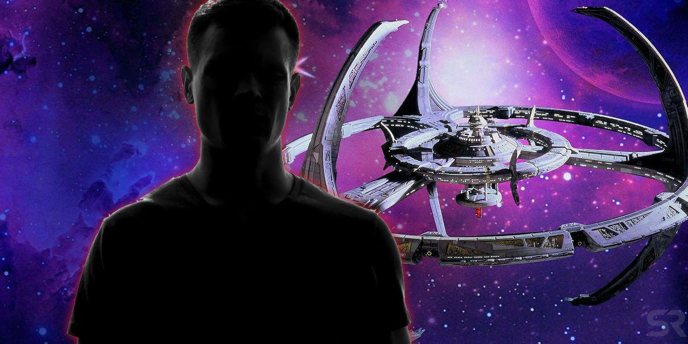 Star Trek: Deep Space Nine Season 8 Would Have Killed [SPOILER]