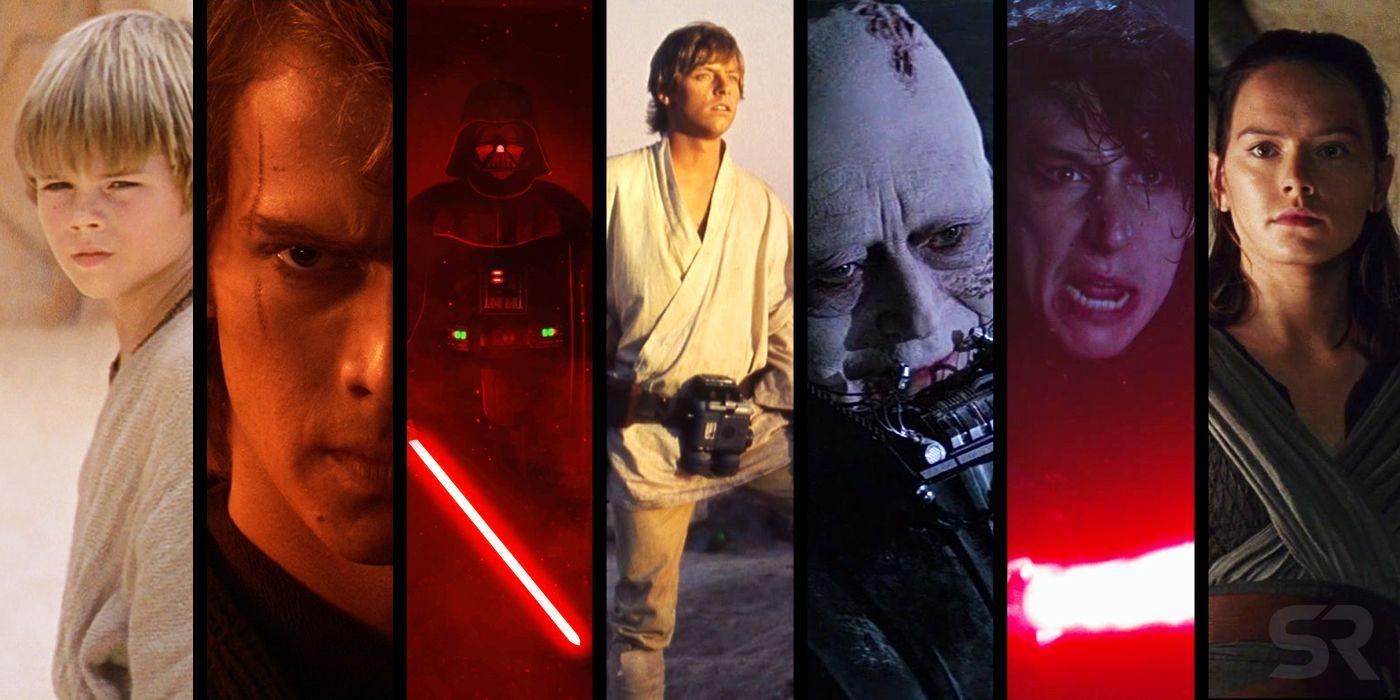 Star Wars The Clone Wars Film Anschauen