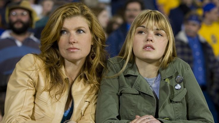 Friday Night Lights 5 Best And 5 Worst Relationships