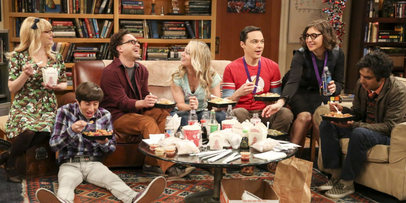 The big bang star says it's too early to reunite