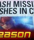 The Flash Season 6 Release Date & Story Details | ScreenRant