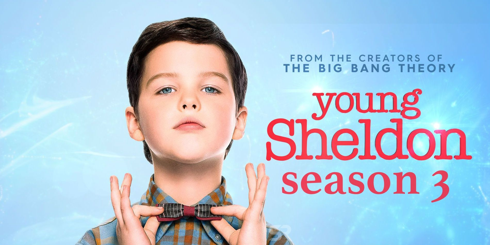 Young Sheldon Season 3: Release Date & Story Details