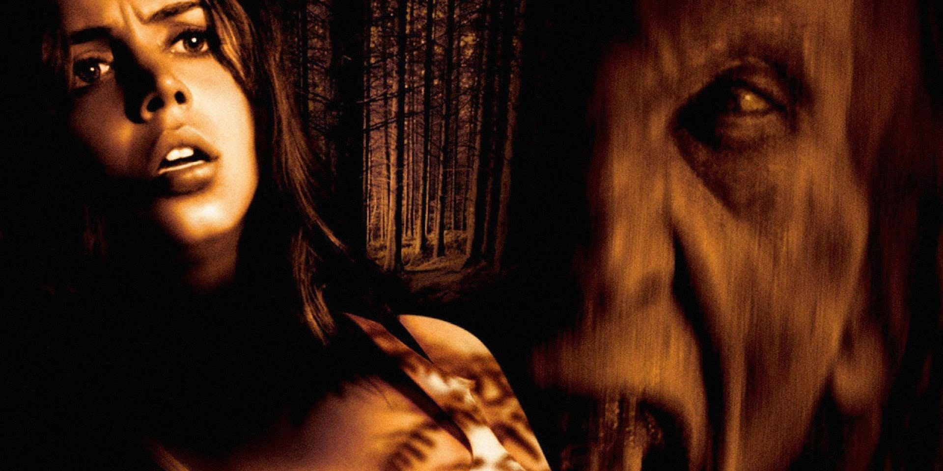 Wrong Turn 7 Updates: Will It Happen? | ScreenRant