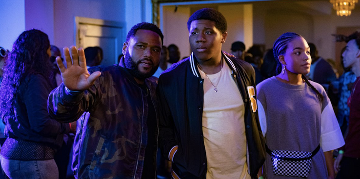 Every Song On Netflix's Beats Soundtrack | ScreenRant