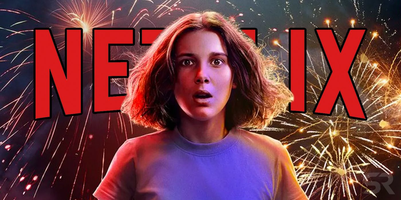 TV and Movie News What Time Stranger Things Season 3