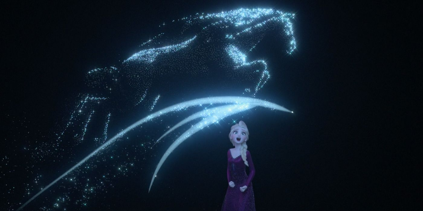tv and movie news quotes from frozen that are pure magic