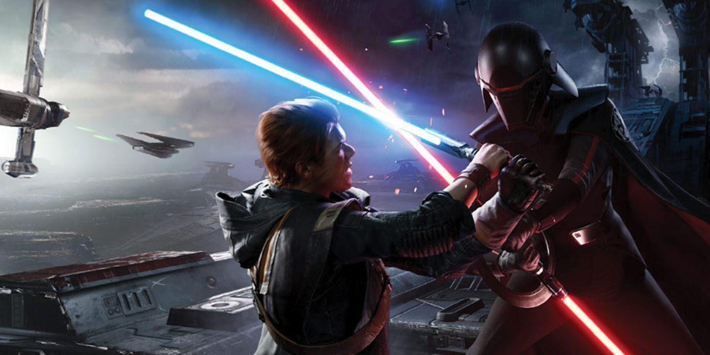 star wars jedi: fallen order - photo #16
