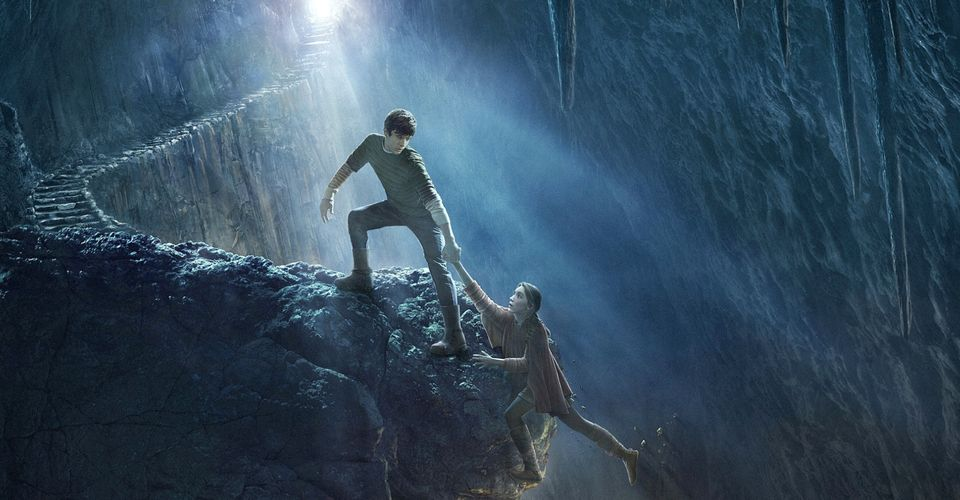 watch city of ember full movie free