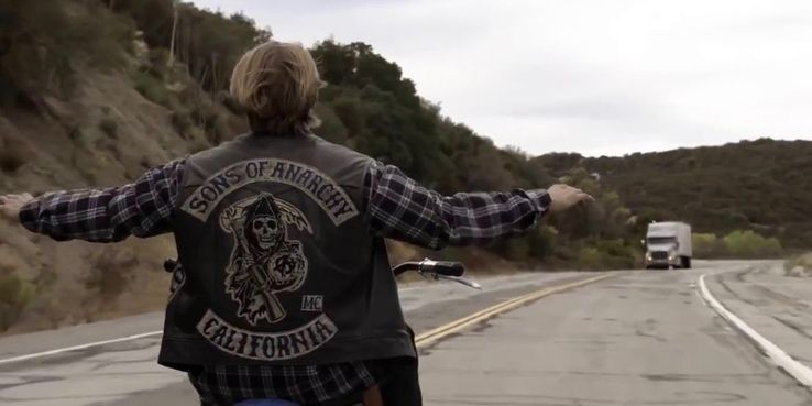 Sons of Anarchy: Jax's 10 Most Intimidating Quotes | ScreenRant