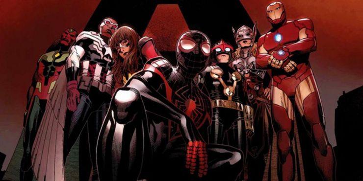 https://static1.srcdn.com/wordpress/wp-content/uploads/2019/07/All-New-All-Different-Avengers.jpg?q=50&fit=crop&w=740&h=370&dpr=1.5
