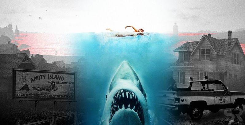Amity-Island-in-Jaws.jpg?q=50&fit=crop&w=798&h=407&dpr=1.5