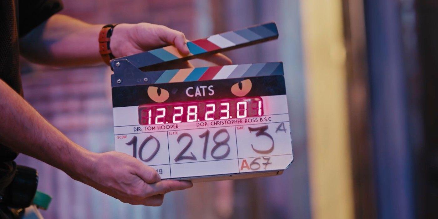 cats movie - photo #13