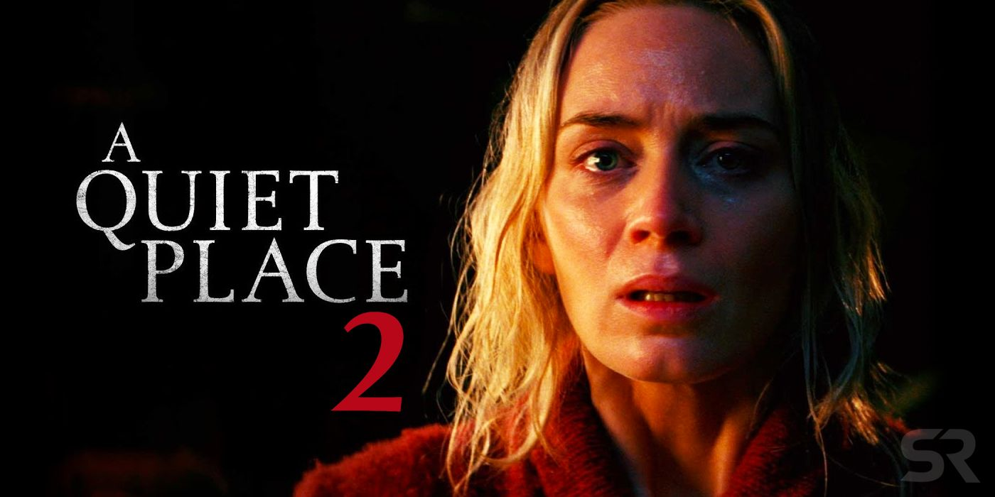 """Image result for images of a quiet place 2"""""""
