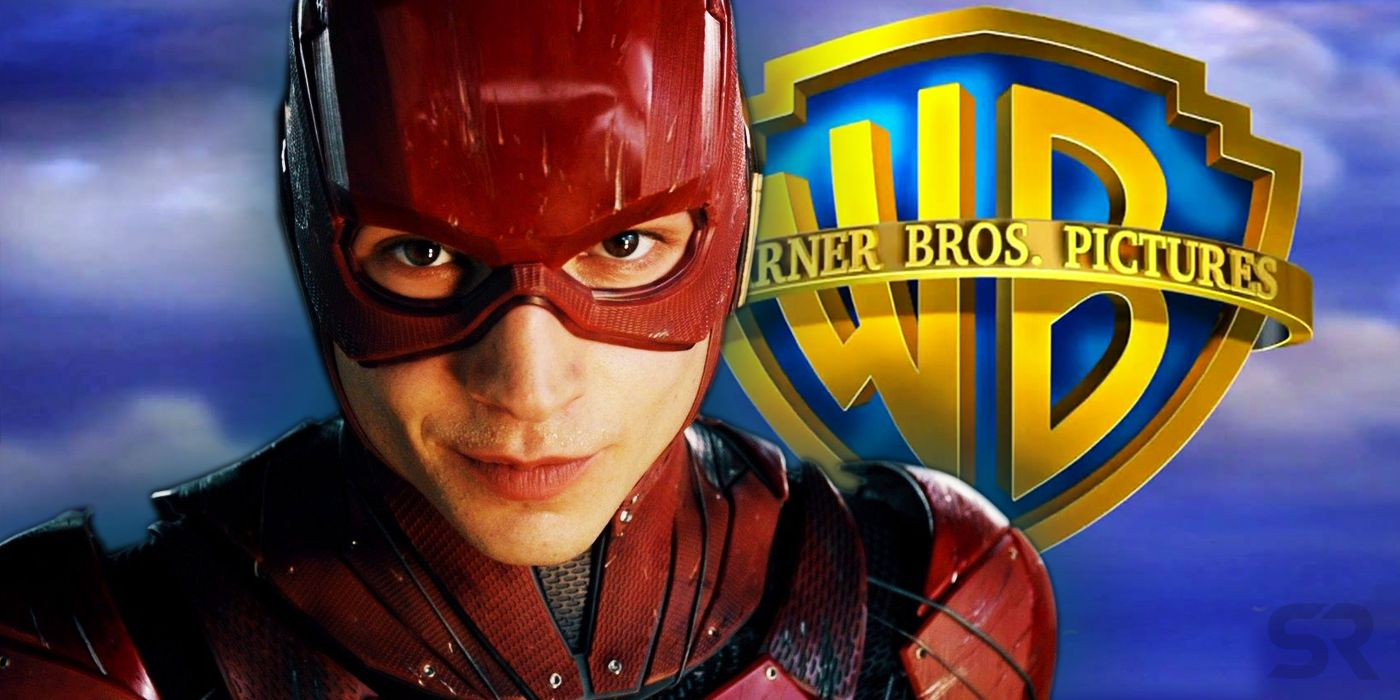 """Image result for images of the flash movie"""""""