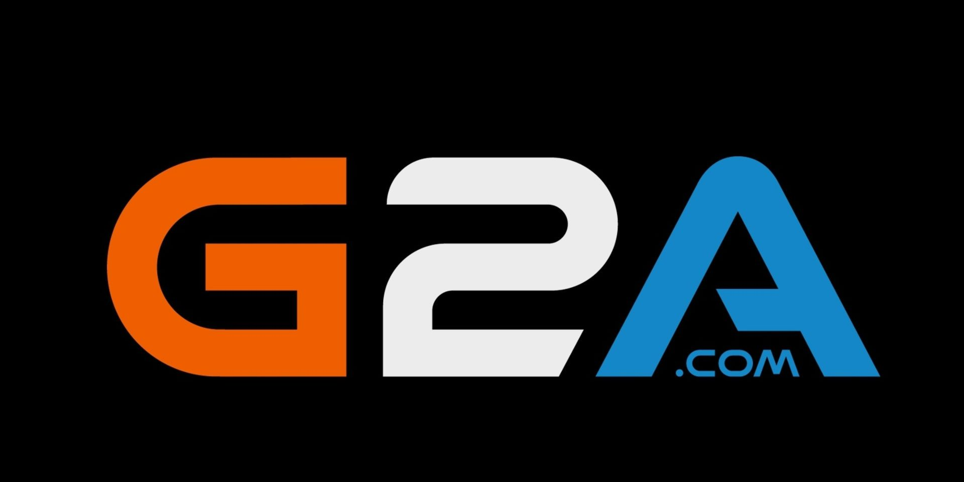 G2A Employee Tries and Fails to Bribe Gaming News Sites
