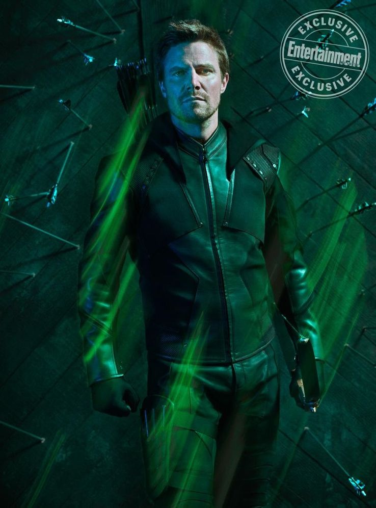 Green-Arrow-Season-8-Costume.jpg?q=50&fi
