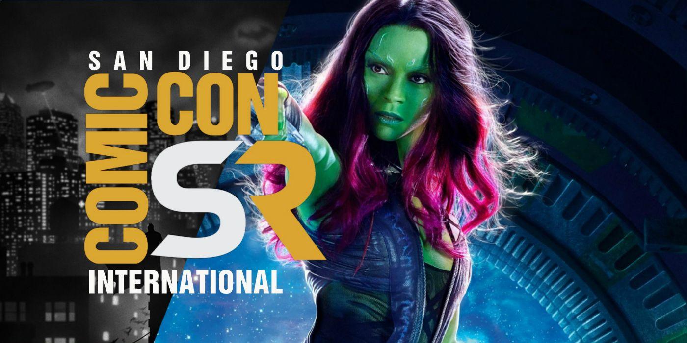 Endgame Writers Confirm 2014 Gamora Survived Iron Man's Snap