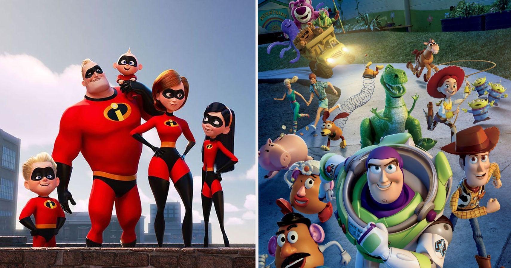 disney animated movies grossing highest films peliculas animadas ever feature imagenes screenrant
