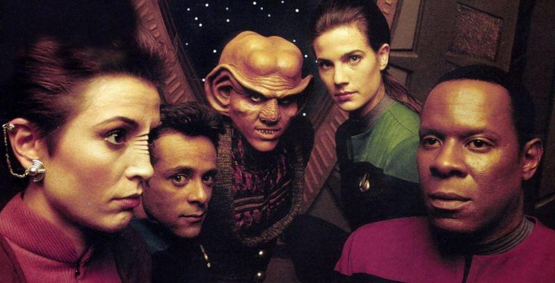 Star Trek: 10 DS9 Storylines That Were Never Resolved
