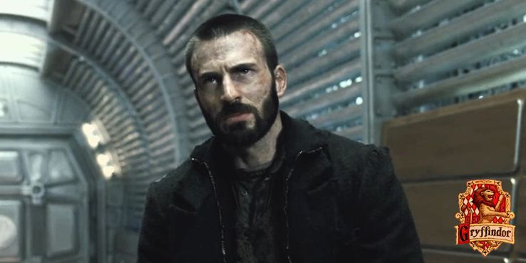 https://static1.srcdn.com/wordpress/wp-content/uploads/2019/08/Chris-Evans-As-Curtis-In-Snowpiercer-Gryffindor.jpg?q=50&fit=crop&w=738&h=369&dpr=1.5