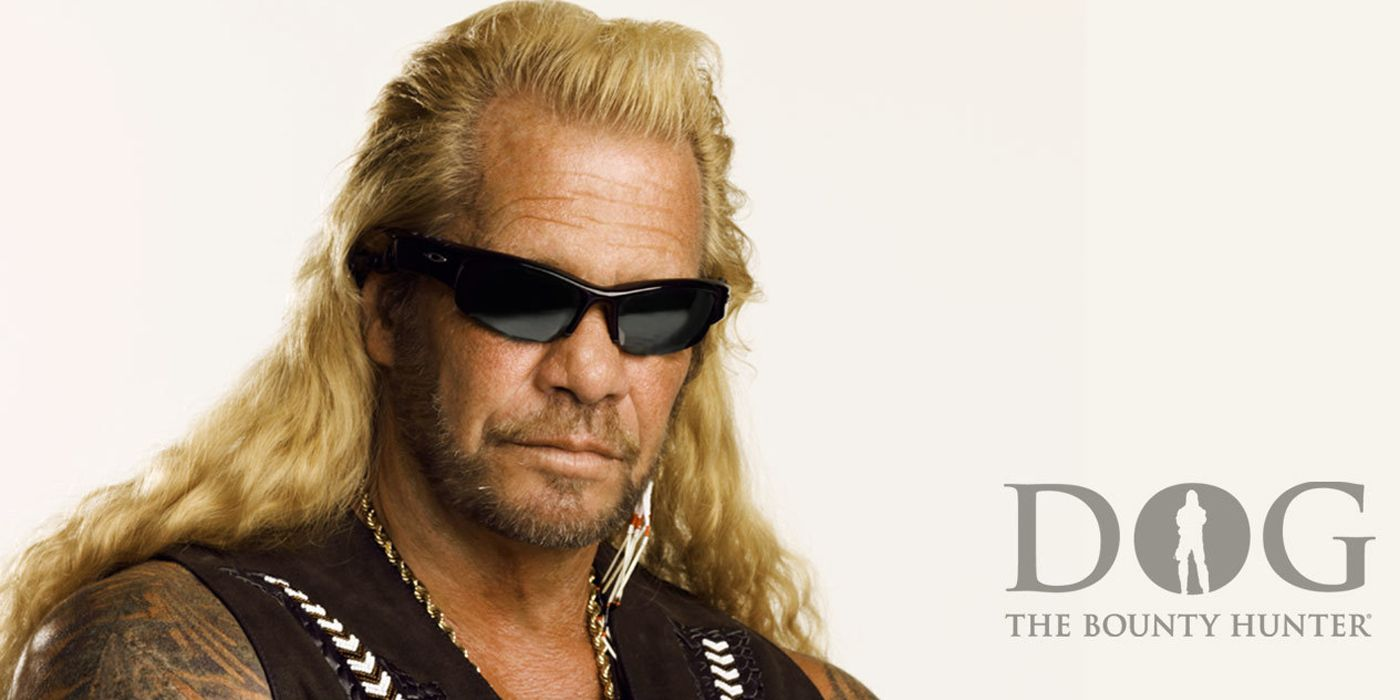 Dog-the-Bounty-Hunter.jpg