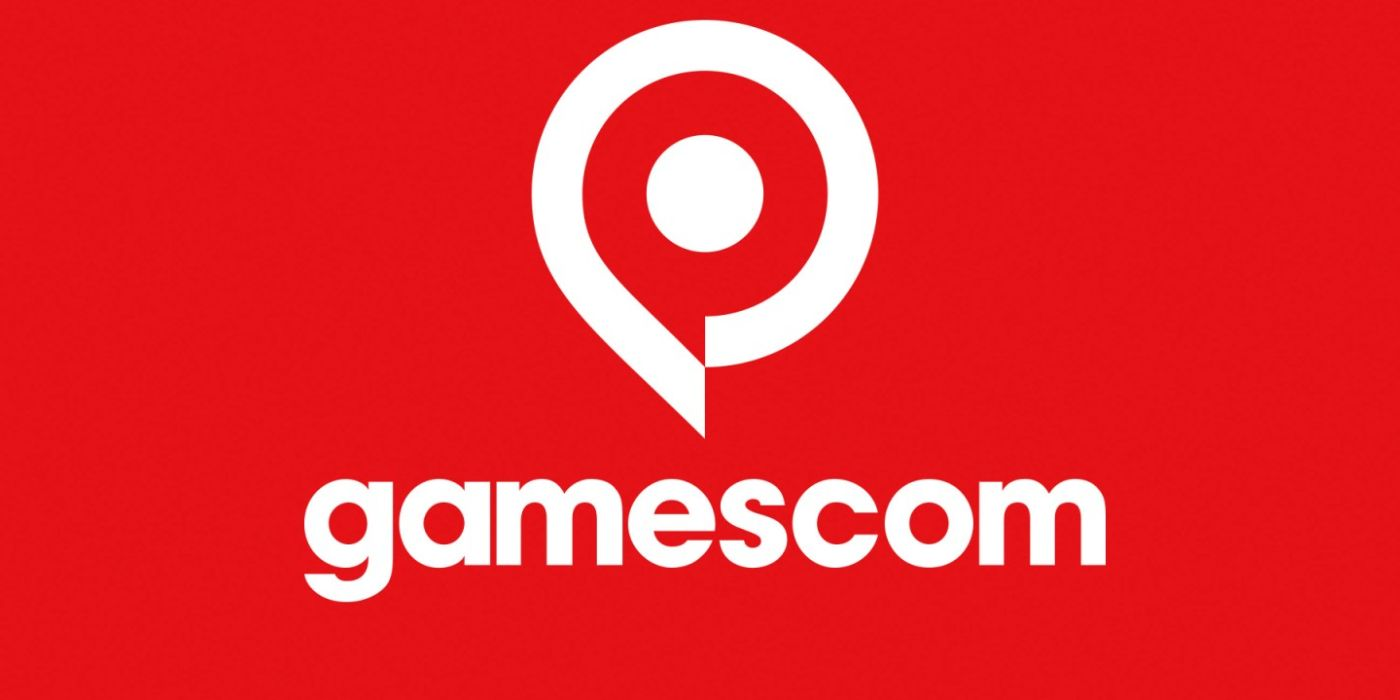 Gamescom 2019 Opening Night Will Feature Over 15 World Premieres