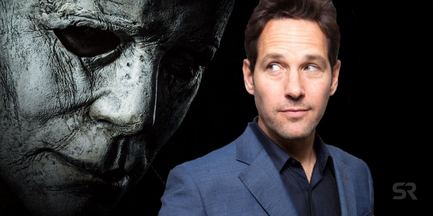 Halloween Kills Paul Rudd Gives Blessing To Replacement