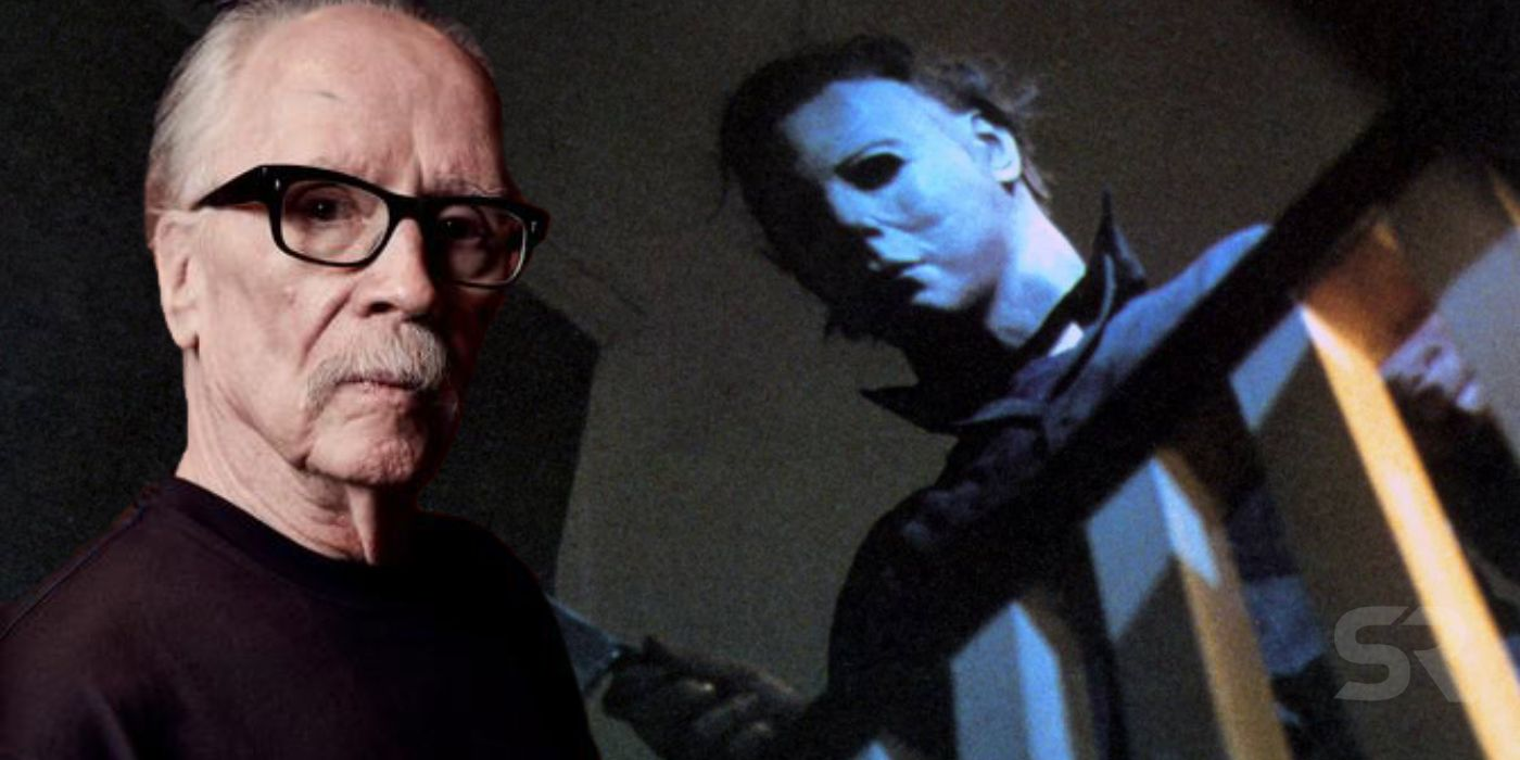 Halloween: The True Story That Inspired Michael Myers
