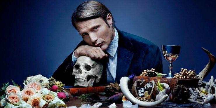 Hannibal Season 4 Updates: Release, Story, Will It Ever Happen?