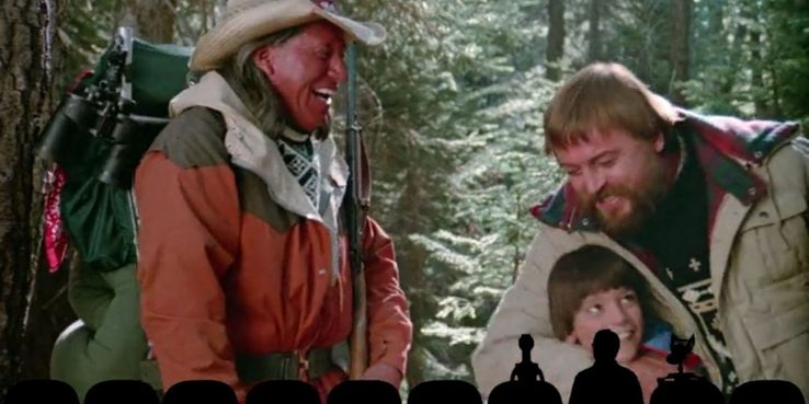 10 Best Episodes of Mystery Science Theater 3000: The Return